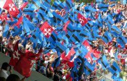 Pronostici domenica 20 maggio: le 50 gare più interessanti in palinsesto