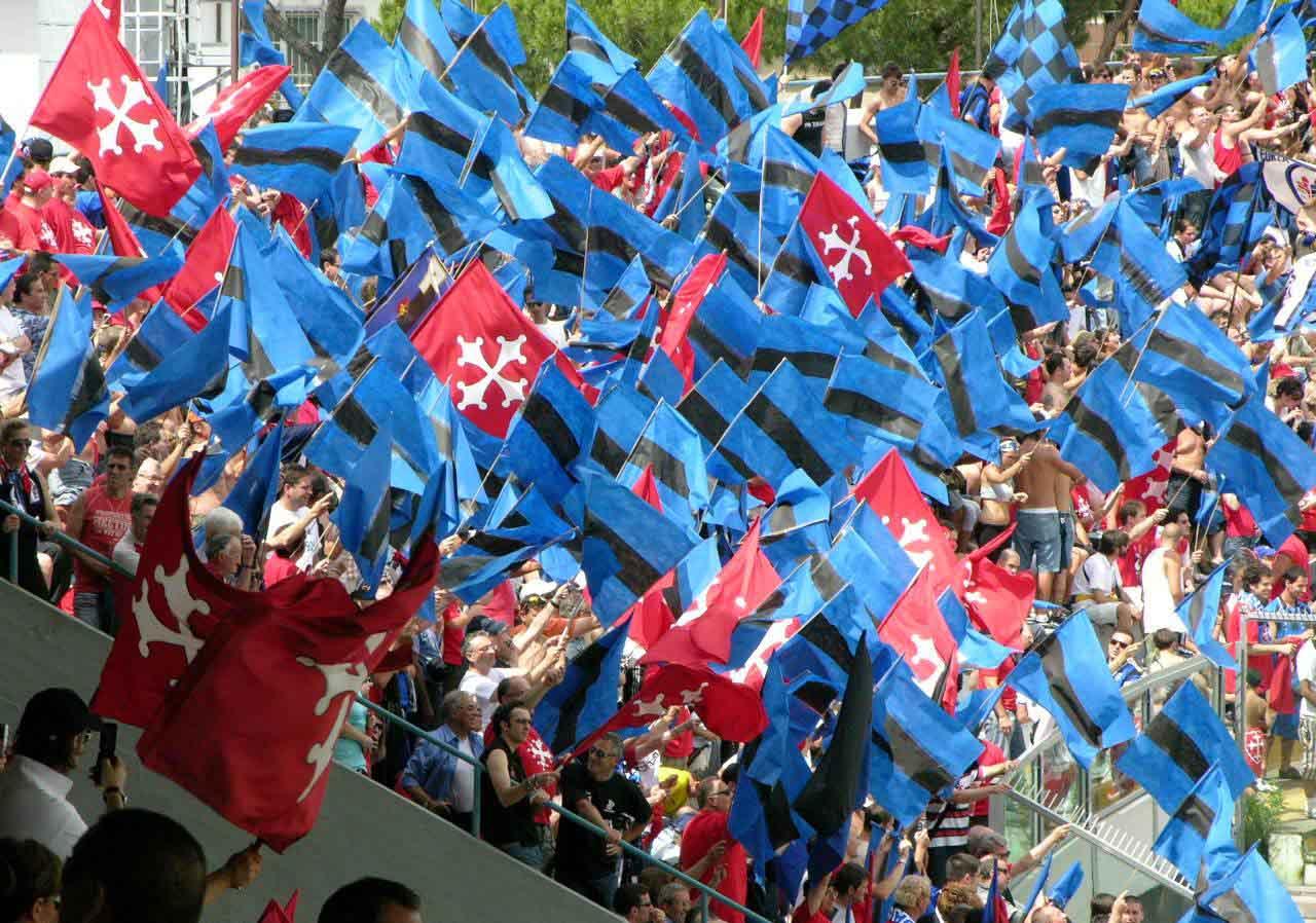 Pronostici mercoledì 23 maggio: la Serie C e altre 18 gare in tutto il mondo