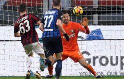 Pronostici domenica 4 marzo: 57 gare dalla Serie A all'Argenitna