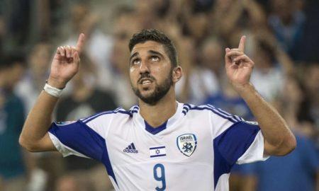 Scozia-Israele 20 novembre: match dell'ultima giornata del gruppo 1 della Lega C della Uefa Nations League. Promozione in B in palio.