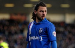 Northampton-Gillingham FC 13 febbraio, analisi e pronostico