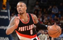 NBA Pronostici, Portland Trailblazers-Miami Heat: arriva la decima?