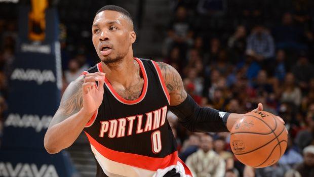 NBA Pronostici, Gara1, Portland Trailblazers-NO Pelicans: Lillard Vs Davis