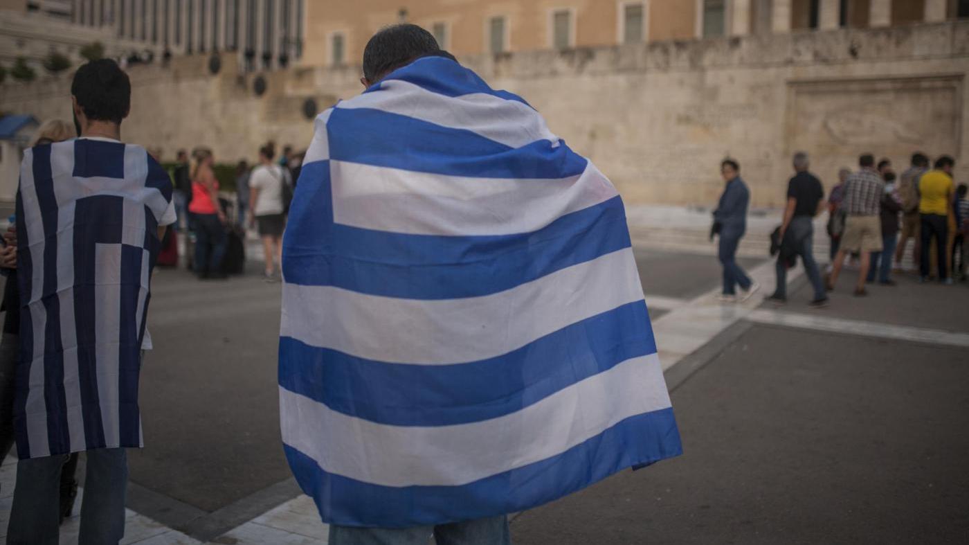 Super League Grecia 26 agosto