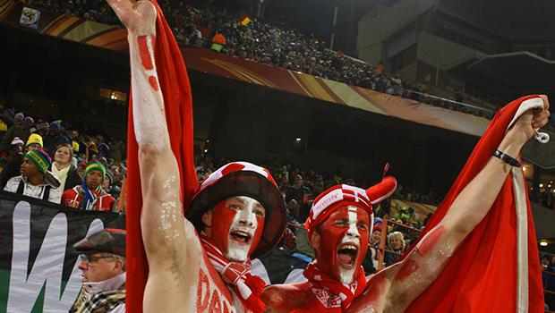 Danimarca-Romania-qualificazioni-mondiali-pronostico