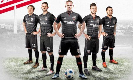 MLS, DC United-Minnesota giovedì 13 settembre: analisi e pronsotico del nuovo turno del campionato statunitense