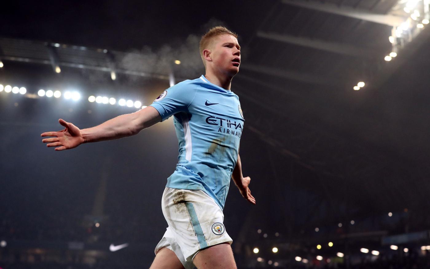 Manchester City-Fulham 15 settembre: match della quinta giornata del campionato inglese. La squadra di Guardiola deve vincere.