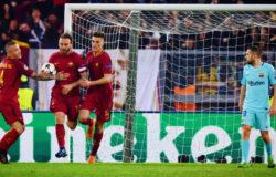 Roma-Chievo 28 aprile, analisi e pronostico serie A