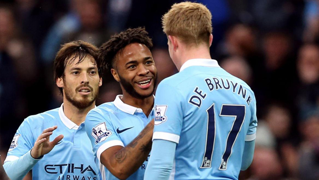 Manchester City-West Brom 31 gennaio, analisi e pronostico Premier League giornata 25