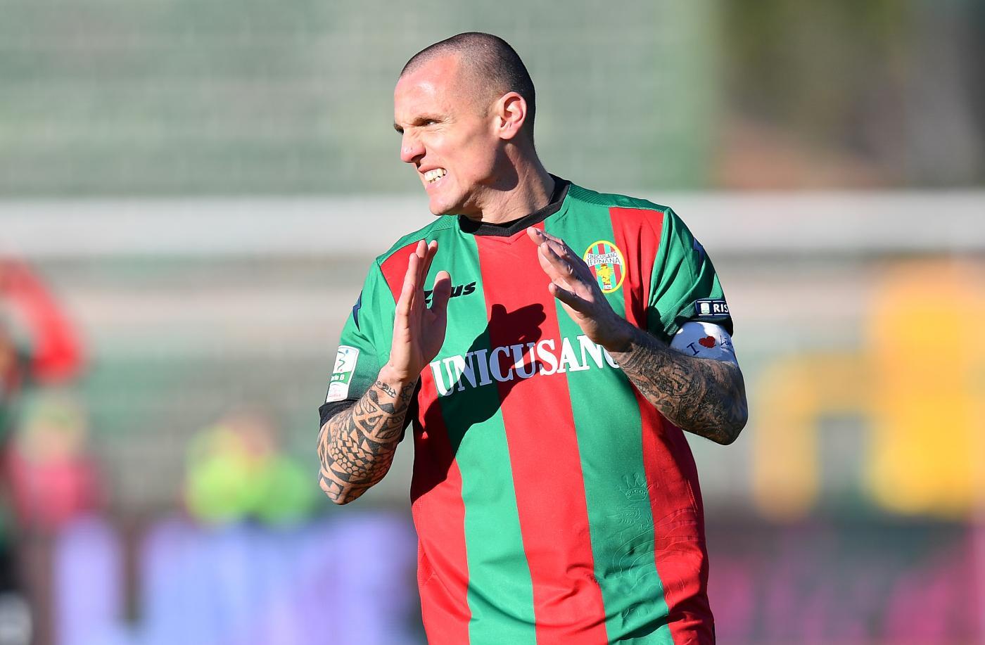 Serie C, Ternana-Renate domenica 7 ottobre: analisi e pronostico della quinta giornata della terza divisione italiana