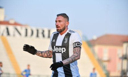 Juventus U.23-Pro Vercelli 23 marzo: si gioca per la 31 esima giornata del gruppo A di Serie C. Ospiti favoriti nel derby piemontese.