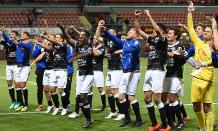Eerste Divisie, Sparta Rotterdam-Den Bosch domenica 16 settembre: analisi e pronostico della quinta giornata della seconda divisione olandese