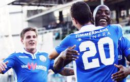 Pronostici Eerste Divisie giornata 21: tutte le gare di venerdì 19 e lunedì 22