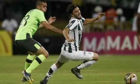 Colombia Liga Aguila giovedì 6 settembre