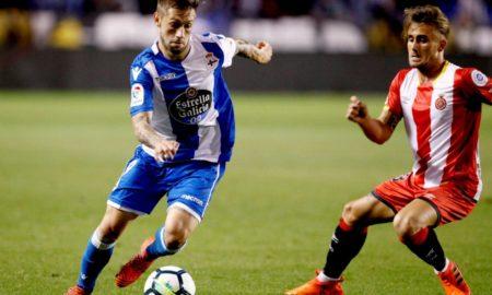 LaLiga2, La Coruna-Malaga 12 giugno: analisi e pronostico della giornata della seconda divisione calcistica spagnola