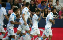 Leganes-Deportivo La Coruna venerdì 20 aprile, analisi e pronostico LaLiga