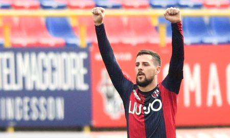 Bologna-Sampdoria 20 aprile: si gioca per la 33 esima giornata del nostro campionato. I felsinei cercano punti per la salvezza.