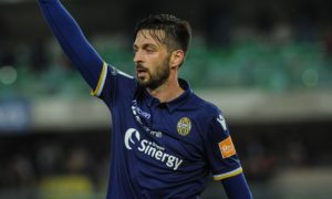 Serie B, Verona-Salernitana: esame per gli scaligeri