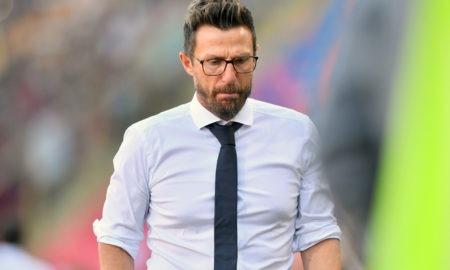 Pronostici Serie A sedicesima giornata: tutte le partite del IN UN CLICK! Analisi, news, probabili formazioni, pronostico, pronostici