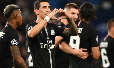 Champions League, PSG-Liverpool mercoledì 28 novembre: analisi e pronostico della quinta giornata della fase a gironi del gruppo