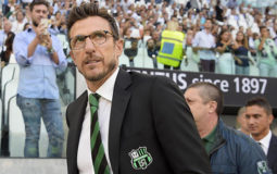 di_francesco_sassuolo_europa_league