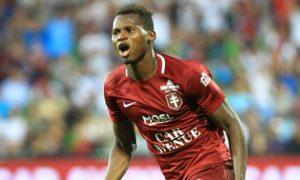 Ligue 2, Lens-Metz 9 febbraio: analisi e pronostico della giornata della seconda divisione calcistica francese