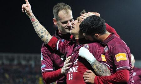 Serie B, Padova-Livorno sabato 11 maggio: analisi e pronostico della 38ma ed ultima giornata del campionato cadetto
