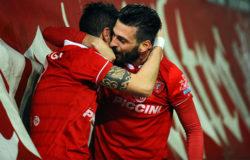 Serie B pronostici giornata 8-dicarmine-perugia