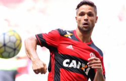 Flamengo-Independiente mercoledì 13 dicembre