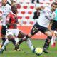 Dijon-Strasburgo 11 maggio: si gioca per la 36 esima giornata della Serie A francese. I padroni di casa sono a rischio retrocessione.