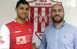 dimitar_makriev_nea_salamis_cipro