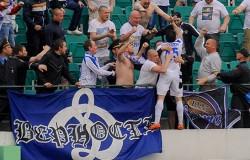 dinamo_minsk_calcio_bielorussia