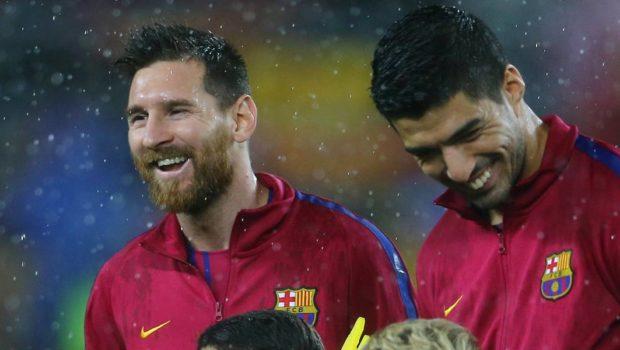 Pronostici Champions League 20 21 febbraio: le quote dall'Europa al Sudamerica