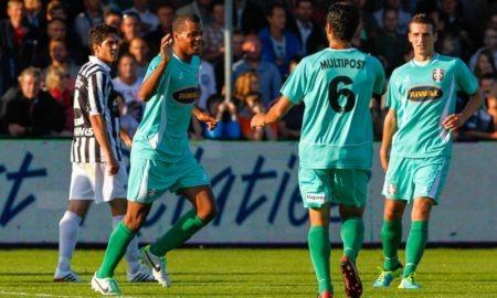Eerste Divisie, Dordrecht-Twente venerdì 14 settembre: analisi e pronostico della quinta giornata della seconda divisione olandese