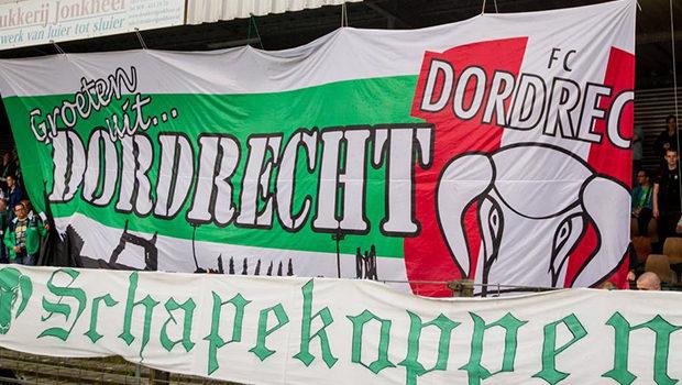 Jong PSV-Dordrecht venerdì 20 aprile, analisi e pronostico