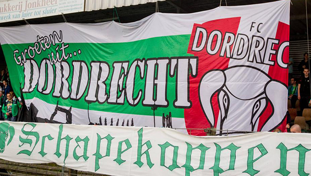 Eerste Divisie, Dordrecht-Cambuur venerdì 5 ottobre: analisi e pronostico dell'ottava giornata della seconda divisione olandese