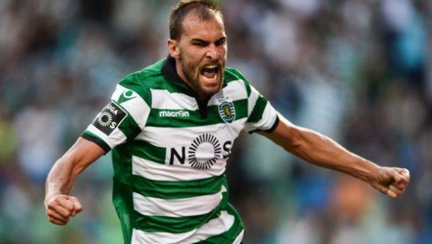 Viktoria Plzen-Sporting Lisbona giovedì 15 marzo, analisi e pronostico Europa League ritorno ottavi