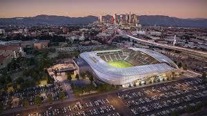 Pronostici MLS giornata 9: le quote delle gare del weekend