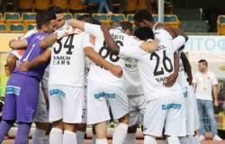 doxa_cipro_calcio