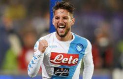 Atalanta-Napoli 21 gennaio, analisi, probabili formazioni e pronostico Serie A giornata 21