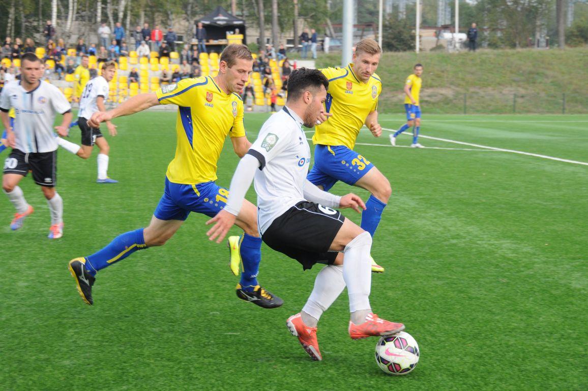 Qualificazioni Europei U21, Lituania U21-Georgia U21 7 settembre: analisi e pronostico della gara in programma per le qualificazioni ai campionati europei under 21