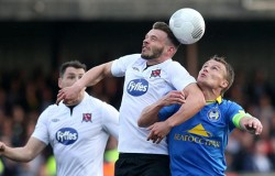 dundalk_iralnda_calcio_premier_league
