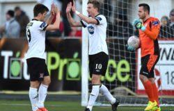 dundalk_irlanda_calcio_premier_league