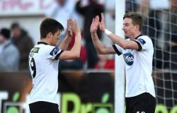 dundalk_irlanda_calcio_premier_league_pronostici