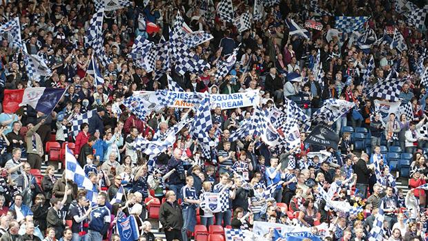 Premiership Scozia, Dundee FC-Hibernian: ospiti favoriti, ma i locali sono in forma