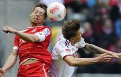 2. Bundesliga sabato 10 febbraio, analisi e pronostici