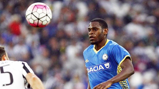duvan_zapata_calcio_serie_a_italia