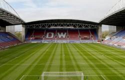 Wigan-Northampton-pronostico