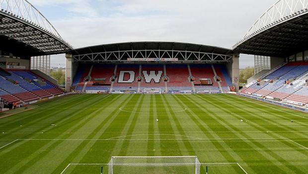 Championship, Wigan-Norwich 14 aprile: quasi un testacoda al DW Stadium
