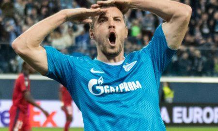 Premier League Russia 27 aprile: si giocano 2 gare della 26 esima giornata della Serie A russa. Zenit in vetta con 54 punti all'attivo.